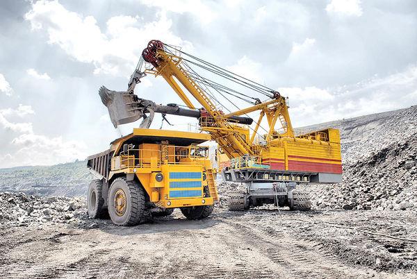 معدن ماهان سیرجان؛ از سرمایهگذاری تا توسعه