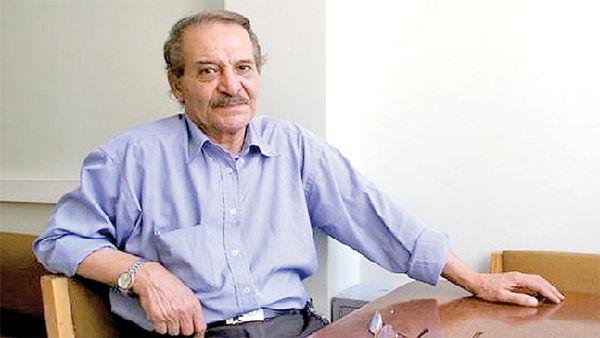 آخرین آرزوی بازیگر فقید