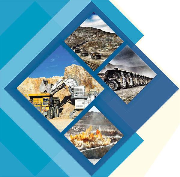 شرکت راهسازی و معدنی مبین