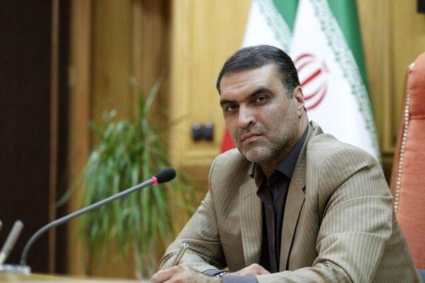 واکنش مشاور وزیر کشور به شایعات درباره آراء باطله