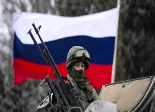 خبر نروژ از احتمال درگیری با روسیه
