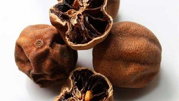 8 خاصیت جادویی لیمو عمانی که نمی دانید