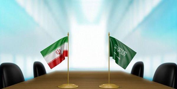 جزئیات جدید از مذاکرات ایران و عربستان