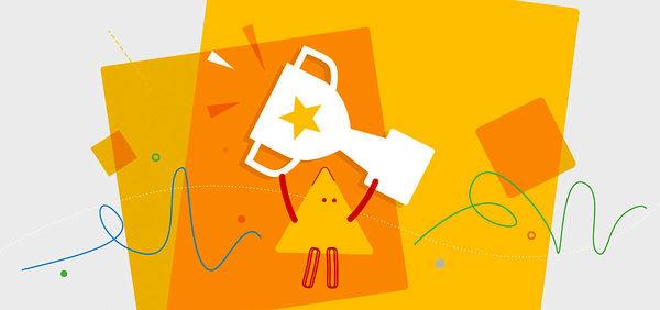 9 معیار انتخاب محیط کار مطلوب