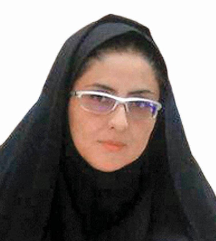 نگاهی کوتاه بر شکلگیری تاریخ مدرن بهداشت وپزشکی در ایران