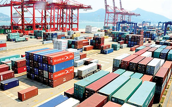 مانع صادراتی در عراق رفع میشود؟