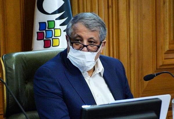 محسن هاشمی: صداوسیما نقش پررنگی در فضای سرد انتخابات دارد