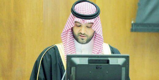 اتهامات بی اساس شاهزاده سعودی علیه ایران