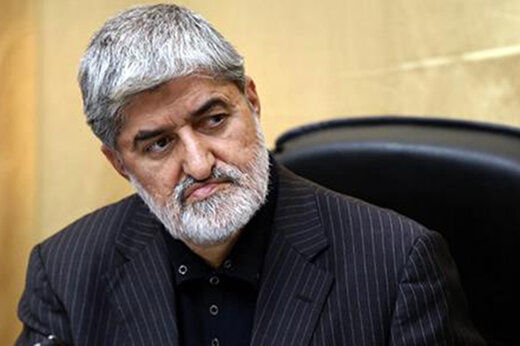 مطهری به مذاکره ایران و عربستان واکنش نشان داد