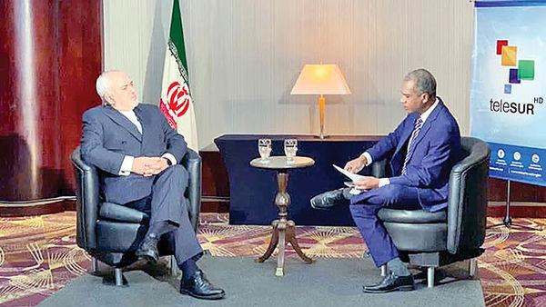 بین ترامپ و بایدن برای ایران تفاوت هست
