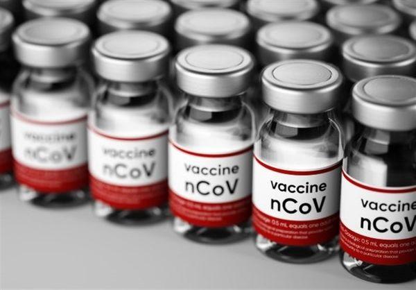 هشدار انگلیس درباره واکسن کرونای فایزر