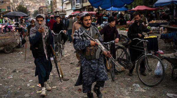 خطیب زاده: ما به مردم افغانستان متعهدیم
