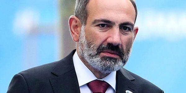 ارمنستان از توافق با روسیه و آذربایجان برای پایان جنگ قره باغ خبر داد