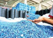 بومرنگ حمایتی از بازارهای کالایی