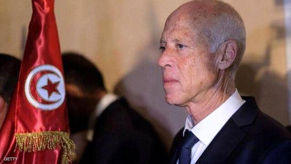 وعده بن سلمان به رئیسجمهوری تونس لو رفت