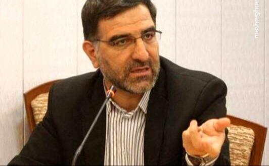 امیرآبادی فراهانی: رهبری منعی برای حضور رئیسی ایجاد نکردهاند