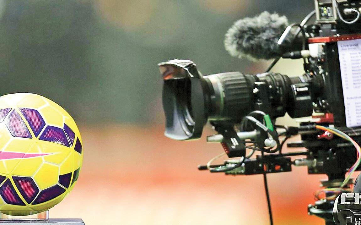 جایگزینهای حق پخش تلویزیونی