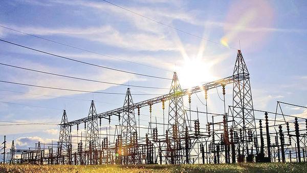 راهبردهای خصوصیسازی درصنعت برق