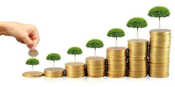 انتشار رشد اقتصادی بهار امسال