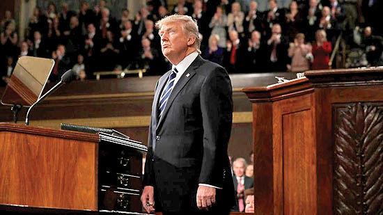 پیشبینی شکست هم حزبیهای ترامپ در سنا