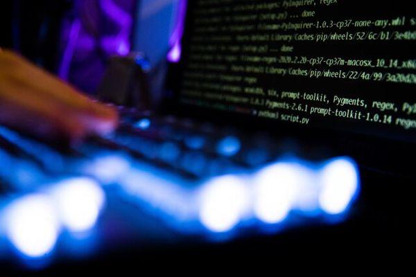 تلاش یک گروه رژیم صهیونیستی برای حمله سایبری علیه ایران
