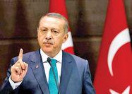 تحرکات نظامی ترکیه در مرز یونان