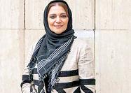 انتقادات صریح الهام پاوهنژاد از ادامه تعطیلی تئاتر و سینما