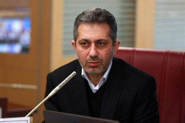 خبر خوب درباه تولید واکسن ایرانی کرونا