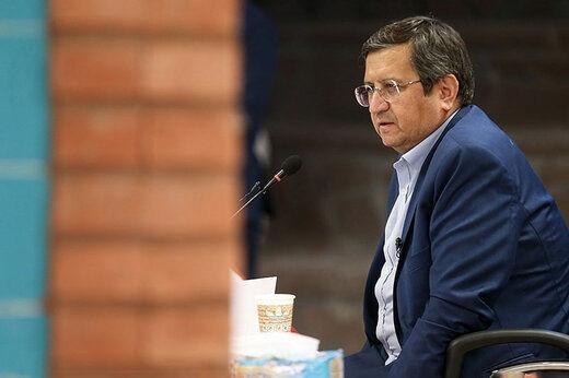 نماینده تامالاختیار همتی در انتخابات مشخص شد