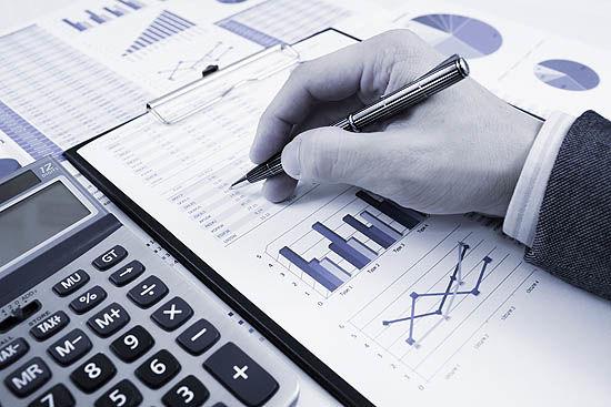 اطلاعیه سازمان امور مالیاتی کشور در اجرای ماده 272 قانون مالیاتهای مستقیم اصلاحی مصوب 31/ 4/ 1394