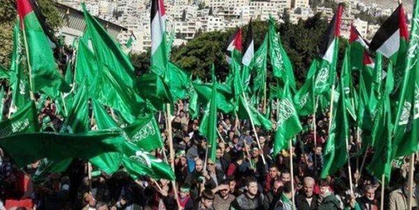 قصد رژیم صهیونیستی برای جلوگیری از نامزدی طرفداران حماس در انتخابات فلسطین