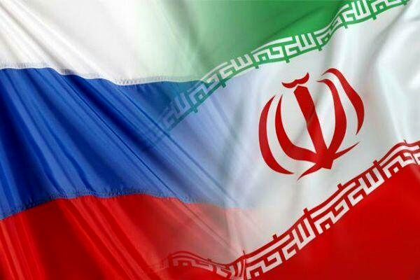 رایزنی ایران و روسیه درباره همکاریهای دفاعی - نظامی