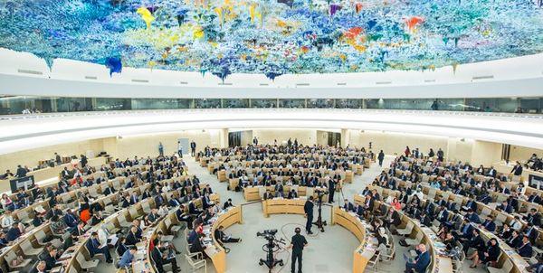 سازمان ملل سوابق حقوق بشری آمریکا را بررسی میکند