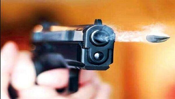 تیراندازی یک فرد ناشناس به ماموران ناجا در ایلام