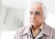 شمس لنگرودی: شاعران برخلاف سیاستمداران به جهان معنا میدهند