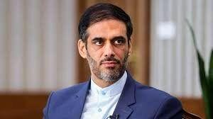 جزئیات نامه سعید محمد به رقبای احتمالی
