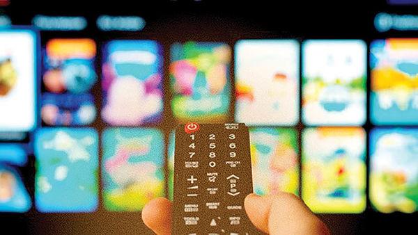 کاهش ۹۶ درصدی تبلیغات ماهوارهای کالاها و خدمات