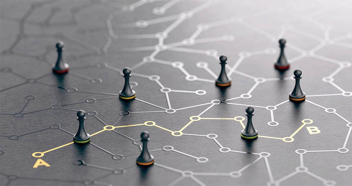 راز موفقیت در اعمال استراتژی چیست؟