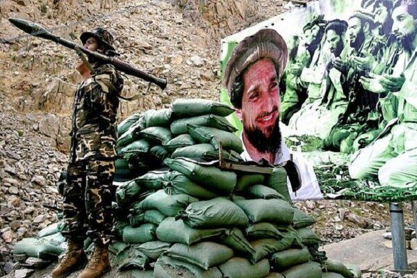 جبهه پنجشیر: کابینه اعلامی طالبان مشروعیت ندارد