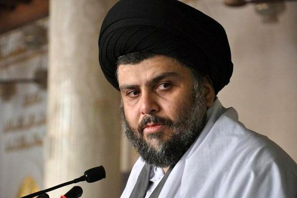 اعلام آمادگی صدر برای بازکردن باب مذاکرات میان ایران و عربستان
