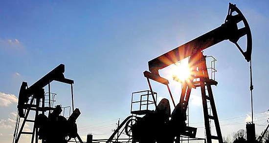 استارت پرقدرت نفت در 2019