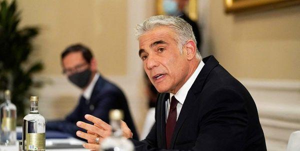 وزیر خارجه اسرائیل: برجام جایگزین دیگری ندارد!