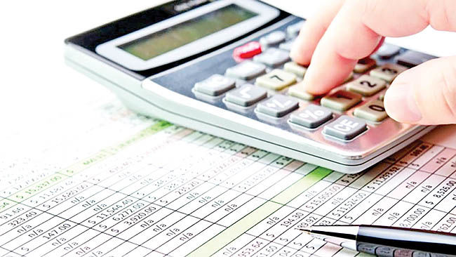 دردسر جدید مالیاتی صادرکنندگان