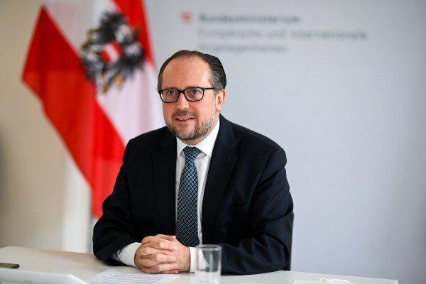 درخواست برجامی وزیر خارجه اتریش از رابرت مالی