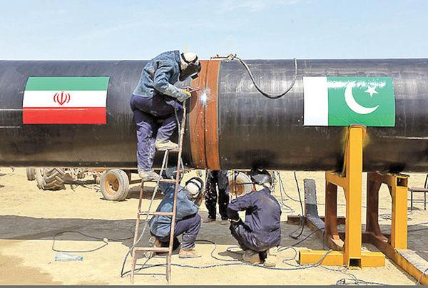تاوان بیعملی در دیپلماسی انرژی