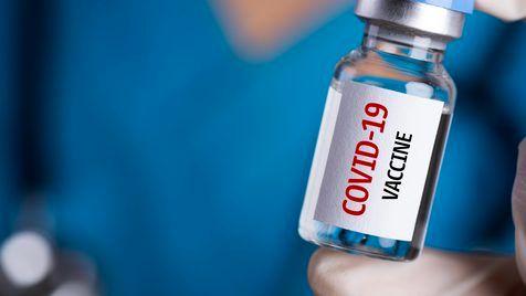 گزارش واکنش آلرژیک شدید به واکسن کرونای آمریکا