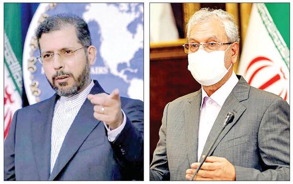 سیگنال سبز از مذاکرات تهران-ریاض