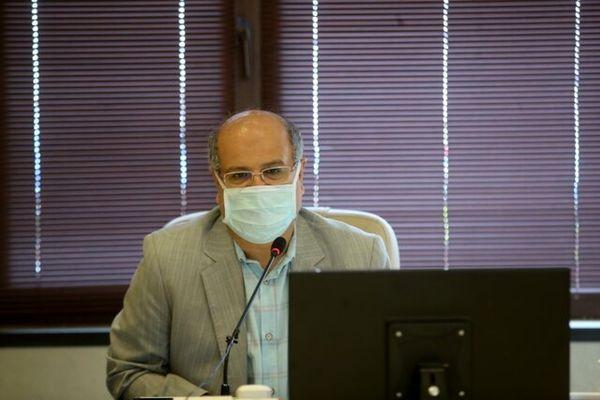 شایعترین علت مراجعه افراد به پزشک از زبان دکتر زالی