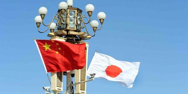 احترام به جنایتکاران جنگی ژاپن، بازهم صدای اعتراض پکن و سئول را درآورد