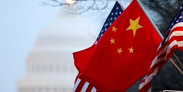 چین معافیتهای تعرفه ایی 6 محصول آمریکایی را تمدید کرد